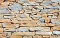 Stone wal abstract background with Stock Photos