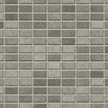 Stone wall background seamless pattern tile repeat see my other works in portfolio Royalty Free Stock Images