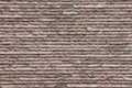 Stone wall decorative surfaces modern pattern of Stock Photography