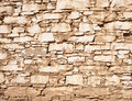 Stone wall pattern Stock Photo