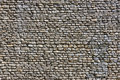 Stone Wall Texture Royalty Free Stock Photo