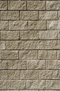 Stone wall texture background Stock Photography