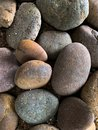 The stone rock texture background