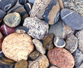 Royalty Free Stock Photo Stones