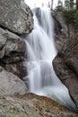 Kamene a voda