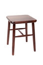 Stool Stock Images