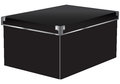 Storage box Royalty Free Stock Photo