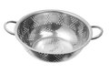 Strainer Royalty Free Stock Photo