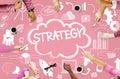 Strategy Online Social Media N...