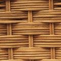 straw texture Royalty Free Stock Photo