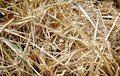 Straw texture,background,farm work Royalty Free Stock Photo