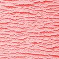 Zmrzlina textúra