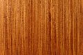 Streaks of wood close up colored in piece Royalty Free Stock Image