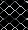 String net Stock Images