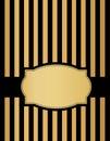 Stripe background Royalty Free Stock Photo