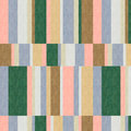 Stripe background pattern sweet for your awesome work Stock Photography