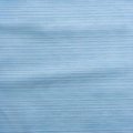 Stripe fabric texture Stock Photos