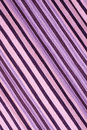 Stripe fabric texture or background Royalty Free Stock Image