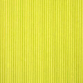Stripe yellow paper texture for background Royalty Free Stock Image
