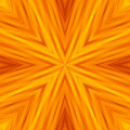 Striped Angular Background of Bright Sunny Colors.
