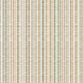 Striped background abstract of shabby stripes Stock Images