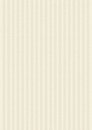 Striped Cream, Beige Paper Tex...