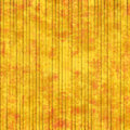 Striped fall new abstract wallpaper with vertical planks can use like decorative background Royalty Free Stock Photos