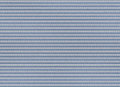 Striped fibre cloth texture Stock Photography