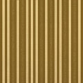 Striped retro background Royalty Free Stock Photography