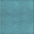 Striped on vintage background Royalty Free Stock Photography