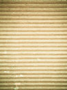Striped wooden surface as background texture