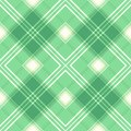 Stripes background, square tartan, rectangle pattern seamless, abstract scotland