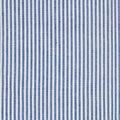Rayas tela  textura