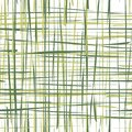 Strips green background vector eps 10