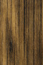 Structured wooden board picture of for background texture Royalty Free Stock Photo