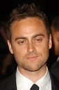Stuart Townsend Royalty Free Stock Photos