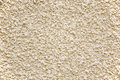 Stucco rough texture Stock Image