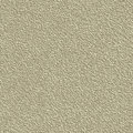 Stucco textured background seamless Stock Images