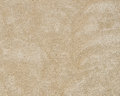 Stucco wall background fine Royalty Free Stock Images