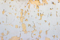 Stucco wall background old or texture Royalty Free Stock Photography