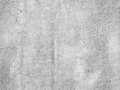 Stucco wall texture of gray Royalty Free Stock Photo