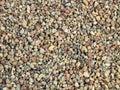 pebbles warm color texture background
