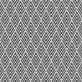 Stylish Seamless Geometric Pattern Background