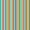 Stylish stripe background (seamless) Royalty Free Stock Image