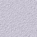 Styrofoam extruded white polystyrene beads texture Stock Photo