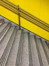 Subway subways underground Royalty Free Stock Photo
