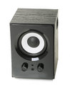 Subwoofer Stock Images