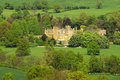 Sudeley castle Stock Image