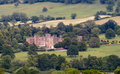 Sudeley Castle near Winchcombe, Cotswolds, UK Royalty Free Stock Photo