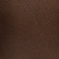 Suede background brown closeup Stock Photo